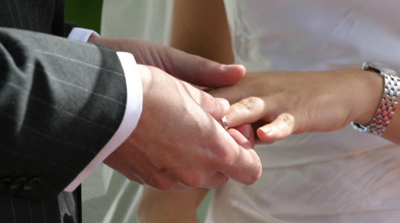 Λήστεψε τράπεζα για να πληρώσει το γάμο της κόρης του