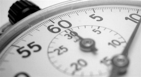 Σε ορισμένους ανθρώπους το βιολογικό ρολόι τρέχει πιο γρήγορα