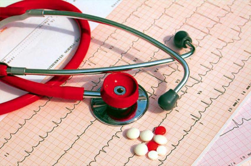 Tα καρδιαγγειακά νοσήματα πρώτη αιτία θανάτου για μία στις δύο γυναίκες