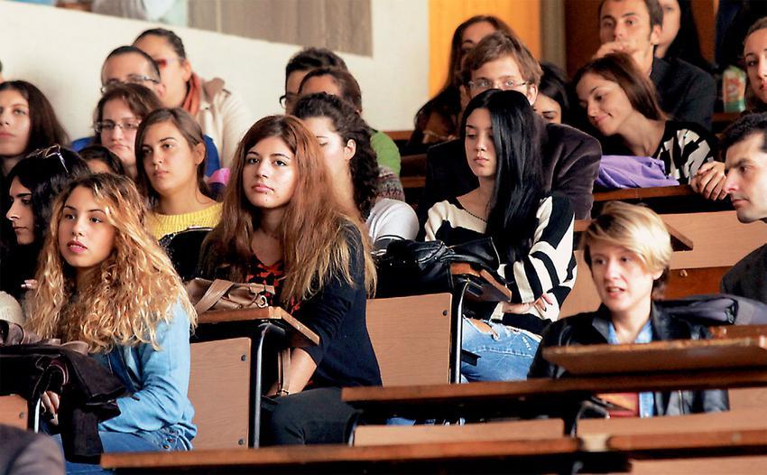 Αρχίζουν οι αιτήσεις για τις κατ'εξαίρεση μετεγγραφές φοιτητών