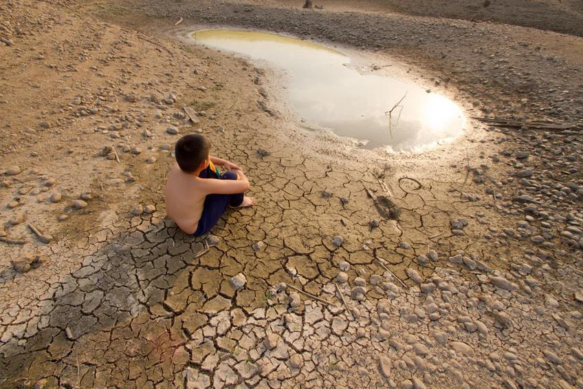 Ε.Ε: Διαβουλεύσεις για την αντιμετώπιση της κλιματικής αλλαγής
