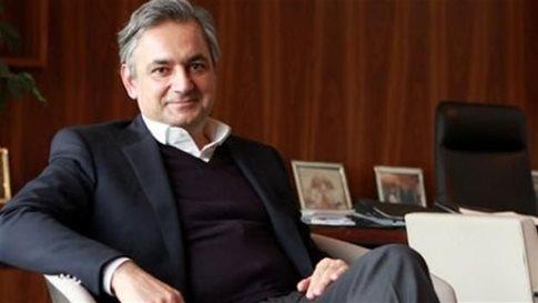 Τουρκία: Παραιτήθηκε ο επικεφαλής του δημοσιογραφικού ομίλου Dogan