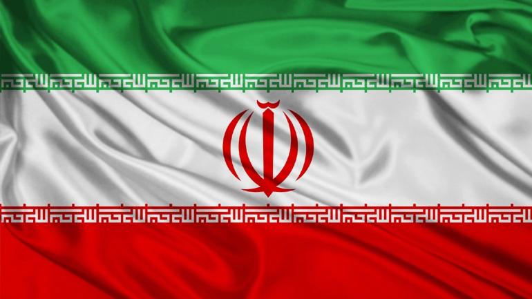 Ιράν: Δεν αναγνωρίζουμε το Ισραήλ