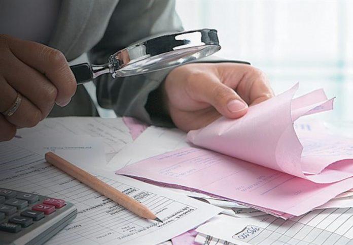 Πώς θα «κουρευτούν» οριζόντια τα χρέη σε τράπεζες, εφορίες, Ταμεία