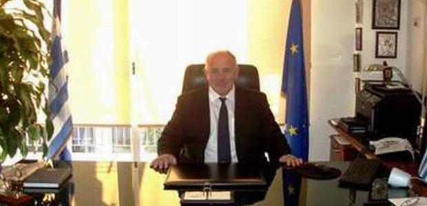 Χρηματοδότηση 543.260 ευρώ στο δήμο Ρήγα Φεραίου
