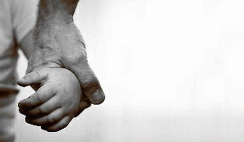 Αρπαγή 6χρονης στον Τύρναβο, θυμίζει την υπόθεση της μικρής Μαρίας