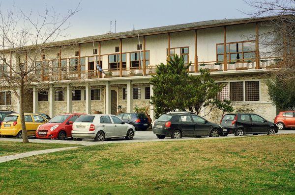 Στο ελεγκτικό συνέδριο δήμος Βόλου και εργολάβος