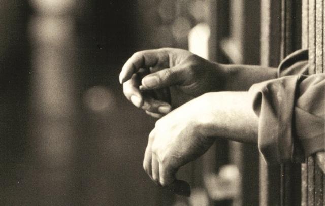Ρατσιστικό ...κήρυγμα εκπαιδευτικού στο Σχολείο Φυλακών Βόλου