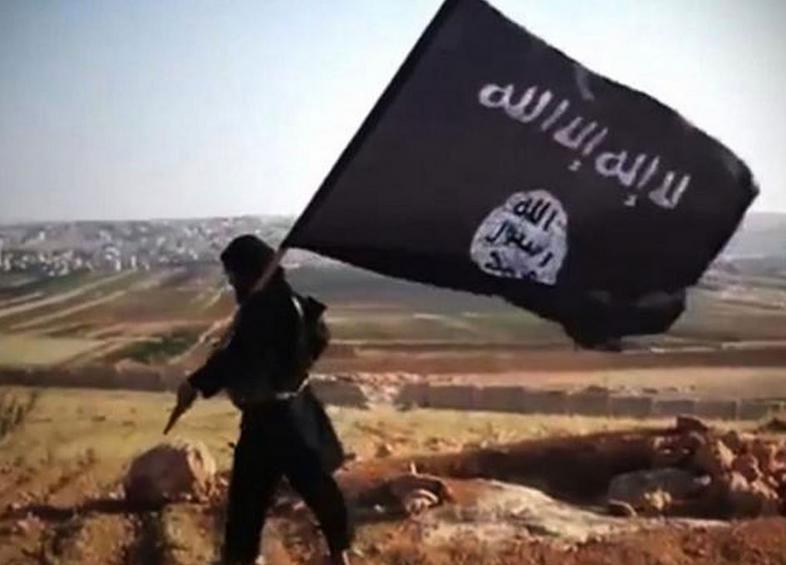 Πανεπιστημιακής μόρφωσης 1 στους 4 αλλοδαπούς μαχητές του ISIS