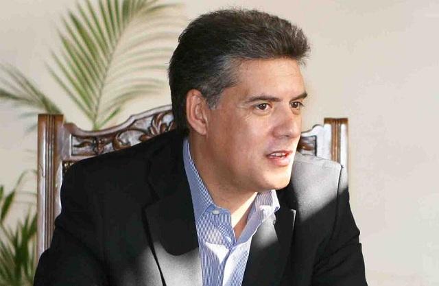 Ο Κ. Αγοραστός στην Επιτροπή Διαλόγου για τη Συνταγματική Αναθεώρηση