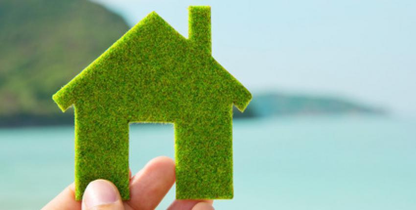 Μέχρι το Νοέμβριο η υπογραφή του νέου Εξοικονομώ κατ' οίκον
