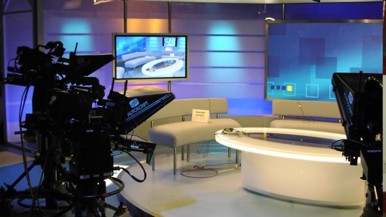 Μαντζουράνης: Νέο τηλεοπτικό τοπίο στα μέσα Νοέμβρη
