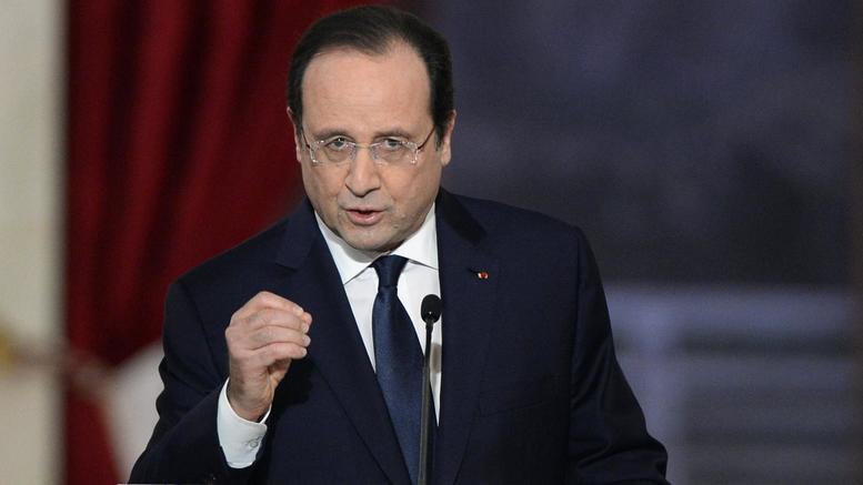 Ξαφνική ρήξη Γαλλίας - Πολωνίας για τα εξοπλιστικά