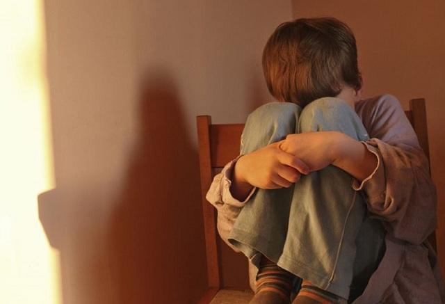 Συνελήφθησαν για ασέλγεια σε ανήλικο με νοητικά προβλήματα