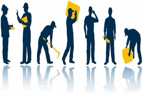 Κοινωφελής εργασία για 55 άνεργους