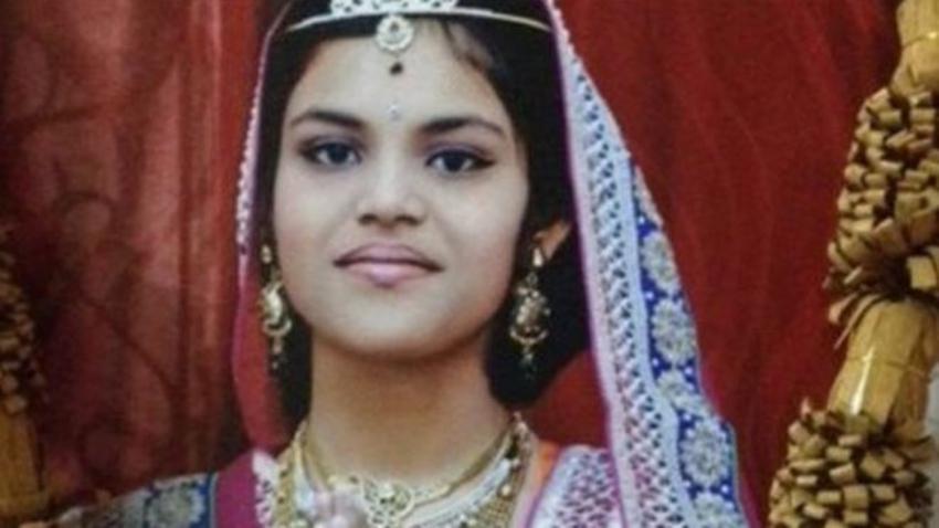 Κατακραυγή στην Ινδία για τον θάνατο 13χρονης μετά από 68 ημέρες θρησκευτικής νηστείας