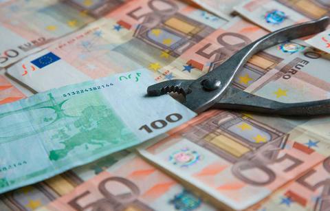 Ποιοι εργαζόμενοι θα παίρνουν κατώτατο μισθό 527 ευρώ