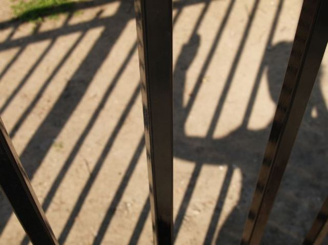Καρδίτσα: Προφυλακίζεται η μητέρα του 3χρονου κοριτσιού που φέρεται να χτυπήθηκε άγρια