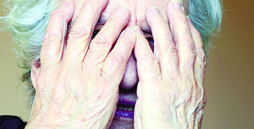 Βαριές ποινές σε 20άρηδες ληστές ηλικιωμένων
