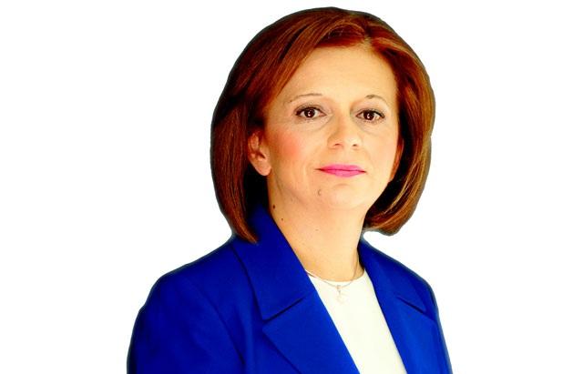Επαφές της Υφ. Μεταφορών στην Μελβούρνη για θέματα οδικής ασφάλειας