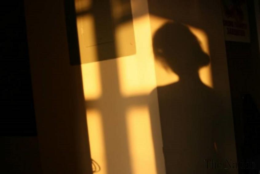Εφιάλτης για 24χρονη θύμα κυκλώματος μαστρωπών
