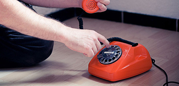 Με τηλεφωνική απάτη απέσπασαν από ηλικιωμένη 55.000 ευρώ