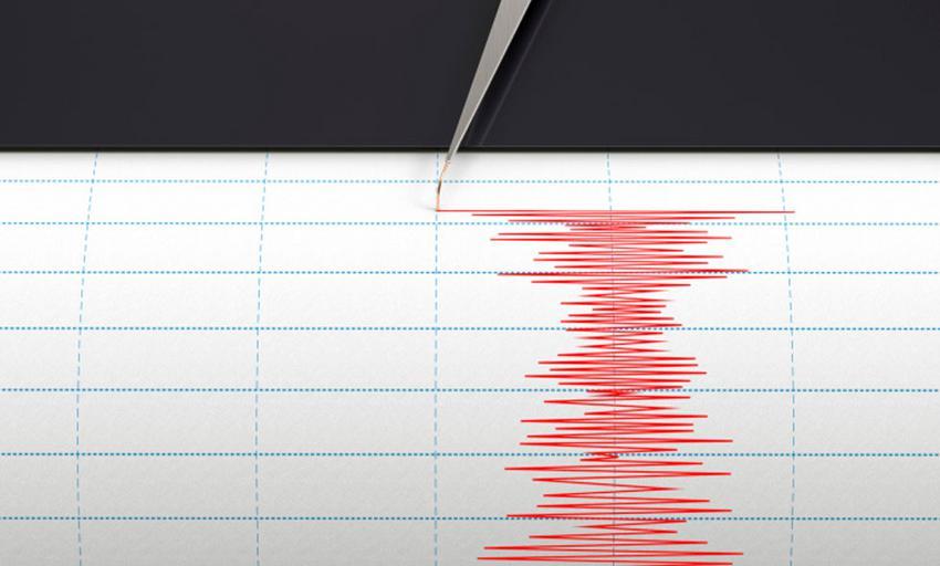 Σεισμική δόνηση 6,4 Ρίχτερ στην Νέα Γουινέα