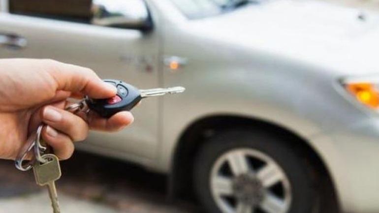 Πύργος: Απάτη με αγορά αυτοκινήτου μέσω ιστοσελίδας