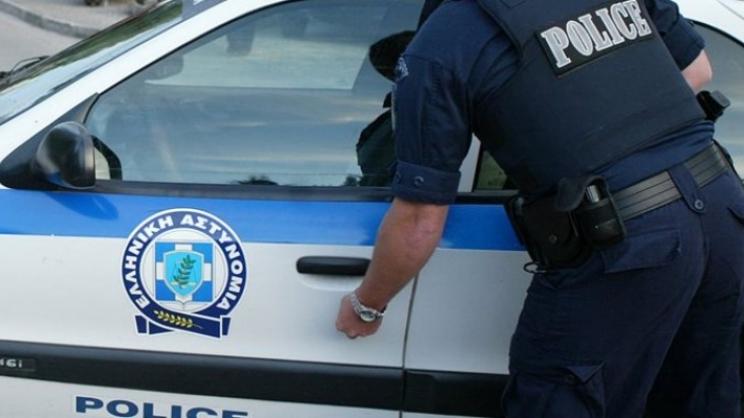 16 συλλήψεις στη Θεσσαλία