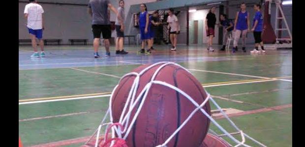 Δελτία εκπτώσεων αθλητριών στο τμήμα μπάσκετ του Γ.Σ.Β. «Η ΝΙΚΗ»