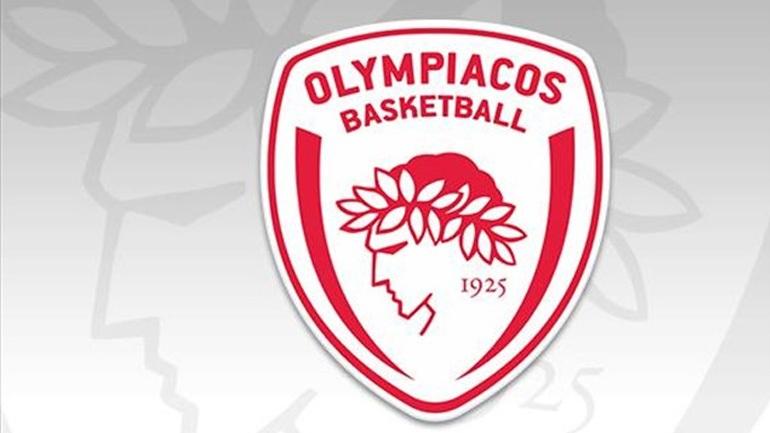 Έστειλε εξώδικο στην ΕΟΚ ο Ολυμπιακός