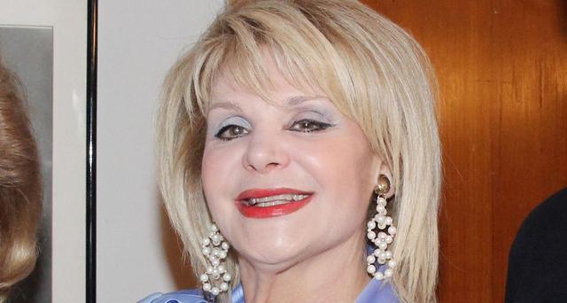 Μαρία Ιωαννίδου εξομολογείται: Είμαι με φάρμακα και ψυχολογική υποστήριξη από ειδικούς