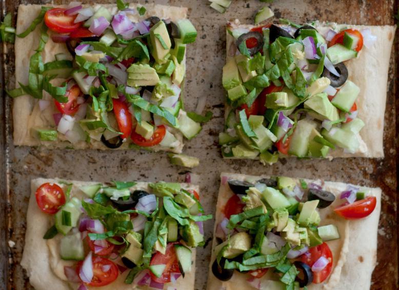 Οι ειδικοί απεφάνθησαν: Τρώτε την πίτσα με λάθος τρόπο