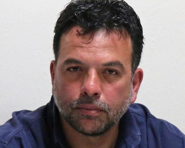 Τρίτος ο Τρ. Πλαστάρας στις εκλογές της ΓΣΕΒΕΕ