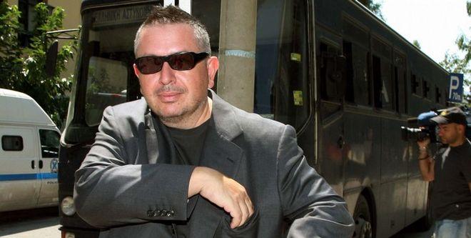Τι κατέθεσε ο Θ. Αναστασιάδης στην Εξεταστική Επιτροπή για τα δάνεια κομμάτων & MME
