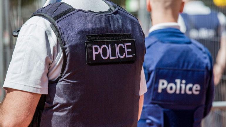 Βέλγιο: Οι αρχές εξάρθρωσαν δίκτυο διακινητών ανθρώπων