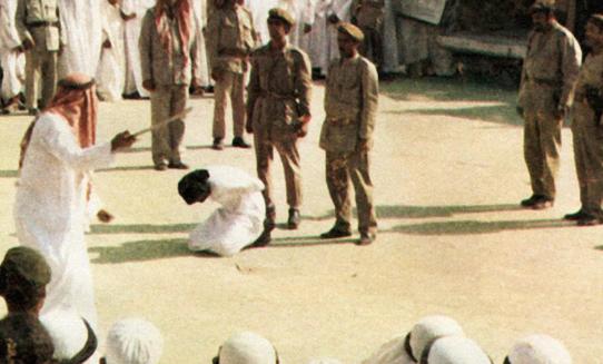 Σαουδική Αραβία: Εκτελέστηκε πρίγκιπας για τη δολοφονία πολίτη