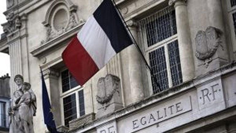 Γαλλία: Δημόσιος υπάλληλος πληρώνεται επί δέκα χρόνια χωρίς να εργάζεται