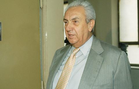 Ποινική δίωξη σε βάρος του Κοντομηνά για φοροδιαφυγή και «ξέπλυμα»