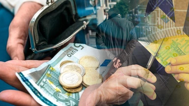 Οργή συνταξιούχων για τις επιστολές Κατρούγκαλου. Ετοιμάζουν προσφυγές για μειώσεις στις επικουρικές
