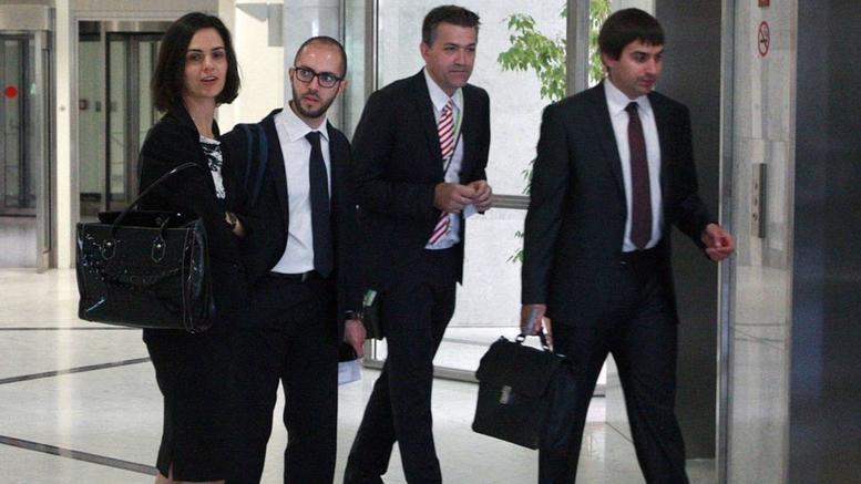 Διαπραγμάτευση: Εκλεισαν αποκρατικοποιήσεις και ληξιπρόθεσμες του Δημοσίου