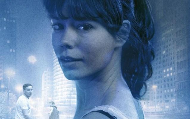 Η ταινία Victoria σήμερα στο Μεταξουργείο για τους φίλους του σινεμά