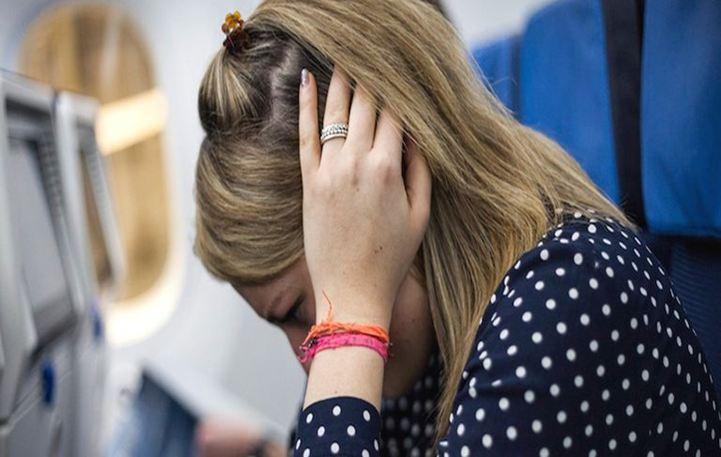 Τι σημαίνει ο πόνος στο αυτί και πώς τον αντιμετωπίζουμε;
