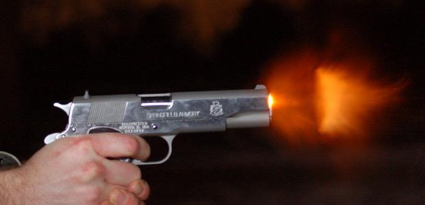 Δολοφονία με δράστη πρώην αστυνομικό στους Αμπελόκηπους