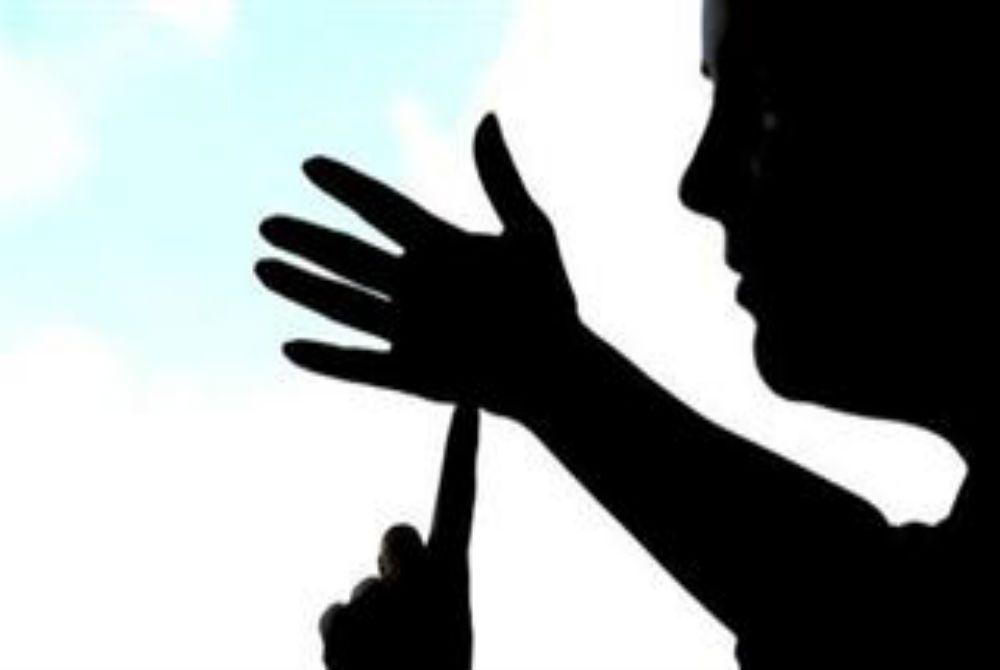 Στα σκαριά το «έξυπνο» γάντι που θα μεταφράζει τη νοηματική γλώσσα σε φωνή