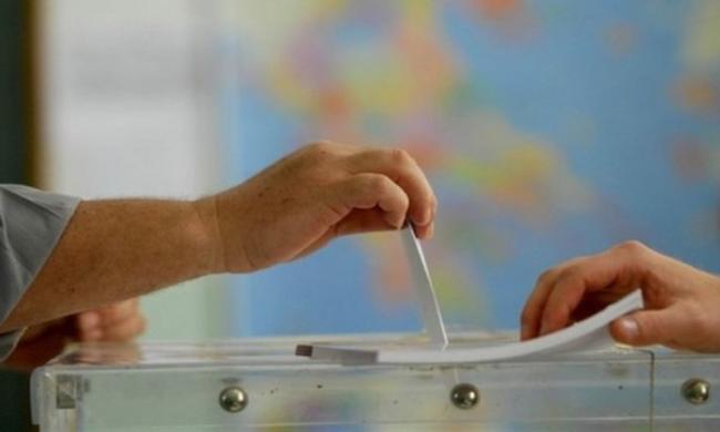 Εκλογές για την ανάδειξη  νέου Δ.Σ. στο Σύλλογο γονέων και κηδεμόνων