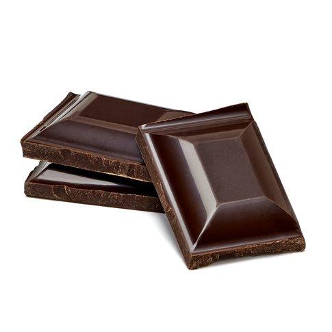 Ανασκόπηση επιβεβαιώνει ότι η σοκολάτα όντως κάνει καλό στην υγεία μας