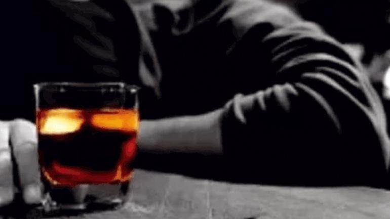 To Ιράκ απαγορεύει αιφνιδιαστικά το αλκοόλ