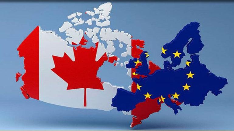 Προθεσμία της ΕΕ στο Βέλγιο ως αύριο το βράδυ για την CETA
