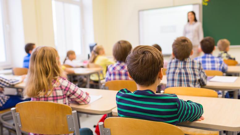 Κλειστά όλα τα σχολεία της χώρας στις 2 Νοεμβρίου